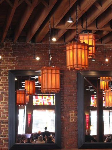BD Lighting, Inc.